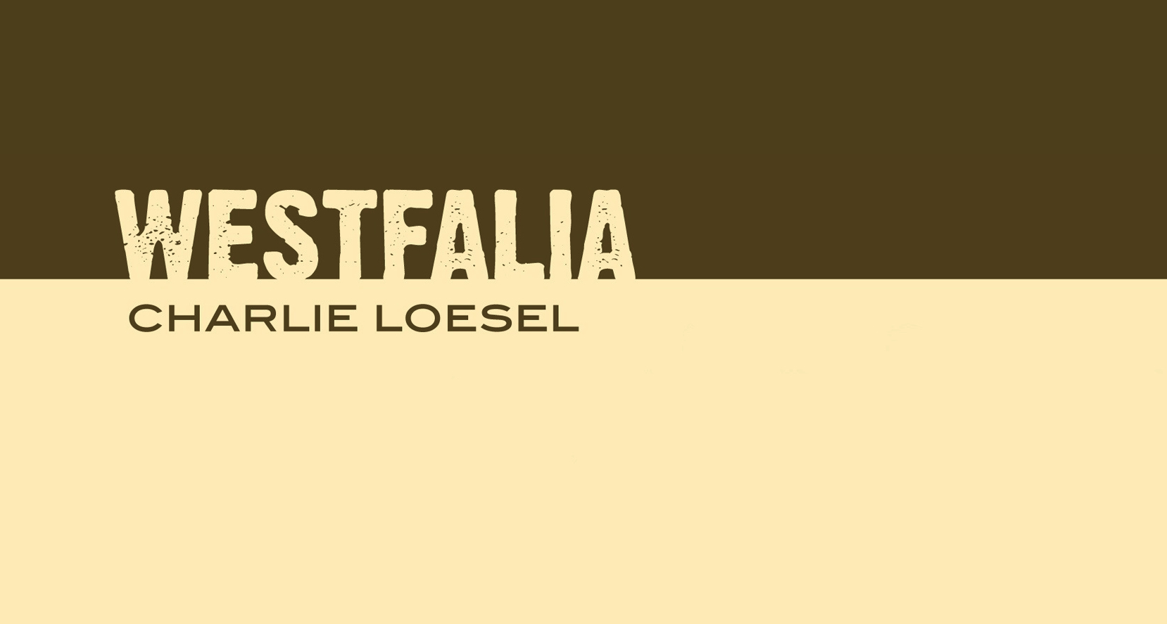 Westfalia Background